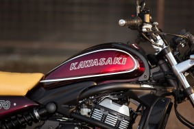 hi_MrMartini_Kawasaki_dettagli_moto-16