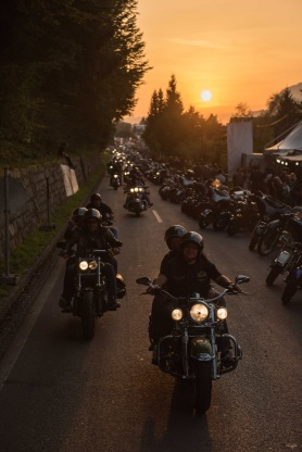 2016hda18_european_bike_week_review_2