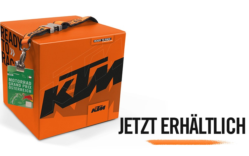 ktm-fan-package