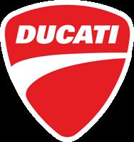 BREAKING NEWS – Ducativerkauft!