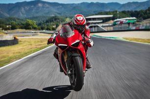 Ducati_Panigale_V4_RC37339-59fc1898b9412