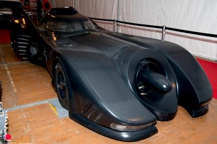 Motorwelten -5002272