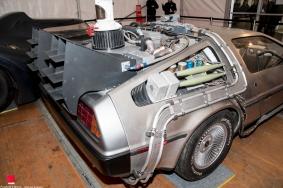 Motorwelten -5002277