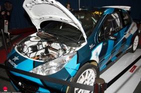Motorwelten -5002298