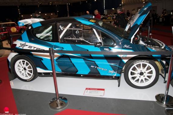 Motorwelten -5002301