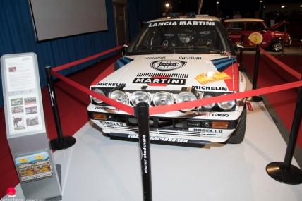 Motorwelten -5002302