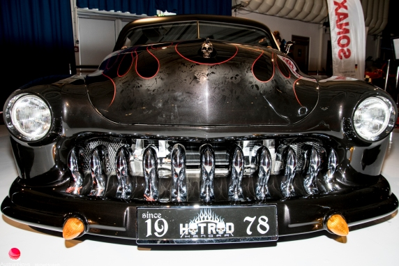 Motorwelten -5002315