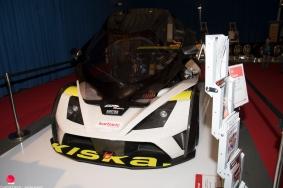Motorwelten -5002344