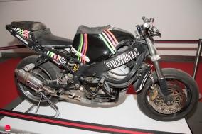 Motorwelten -5002351