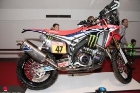Motorwelten -5002353