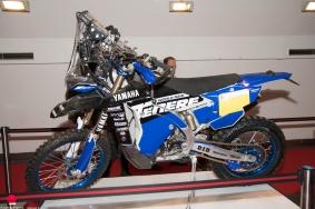Motorwelten -5002357