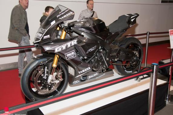 Motorwelten -5002358