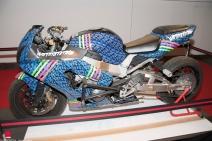 Motorwelten -5002359