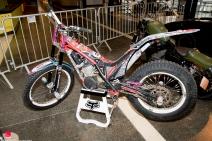 Motorwelten -5002374