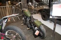 Motorwelten -5002375
