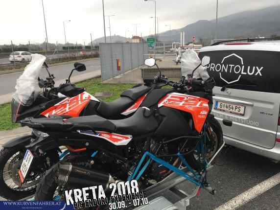 Prontolux-Graz-9961
