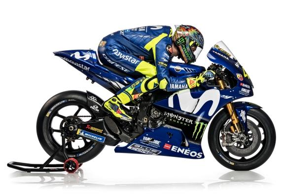Valentino Rossi_24
