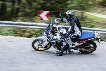 Africa Twin AS-6368
