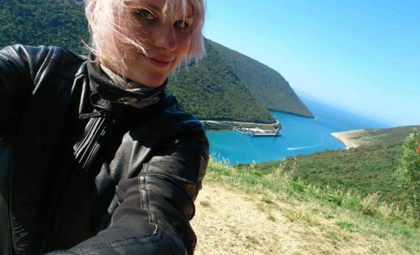 Kurvenfahrer Kroatien-Tour – ich wardabei…