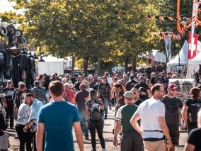 2019HD30_European_Bike_Week_Review_02