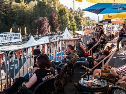 2019HD30_European_Bike_Week_Review_06