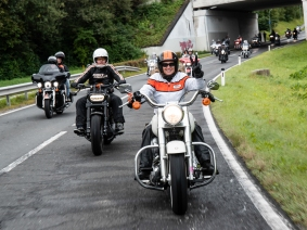 2019HD30_European_Bike_Week_Review_100