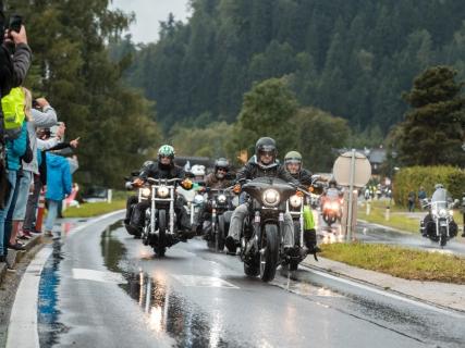 2019HD30_European_Bike_Week_Review_101