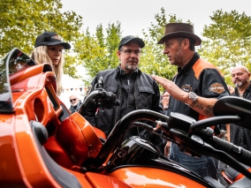 2019HD30_European_Bike_Week_Review_20