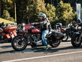 2019HD30_European_Bike_Week_Review_39