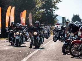 2019HD30_European_Bike_Week_Review_42