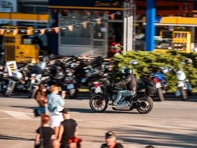 2019HD30_European_Bike_Week_Review_43