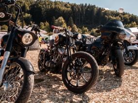 2019HD30_European_Bike_Week_Review_46