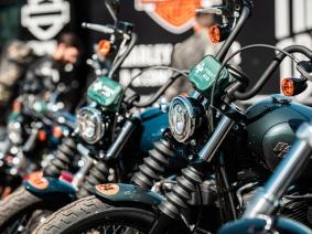 2019HD30_European_Bike_Week_Review_51