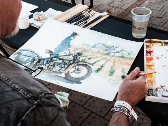 2019HD30_European_Bike_Week_Review_55