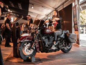 2019HD30_European_Bike_Week_Review_58