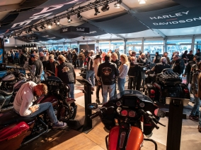 2019HD30_European_Bike_Week_Review_59