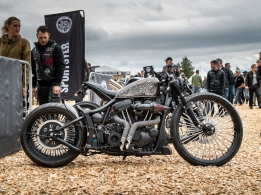 2019HD30_European_Bike_Week_Review_71