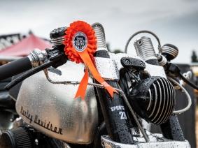 2019HD30_European_Bike_Week_Review_74