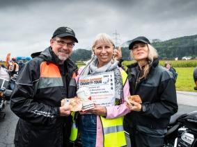 2019HD30_European_Bike_Week_Review_93