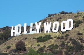 hollywood-573444
