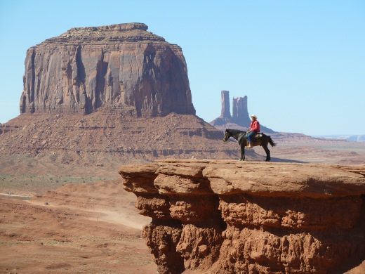 monument-valley-618363