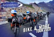 Bike and More2020