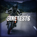 Tests ICON